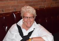 INTIX's Maureen Andersen on conference, milestone