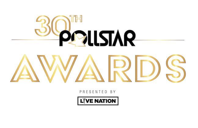 Venues Vie For Pollstar Awards