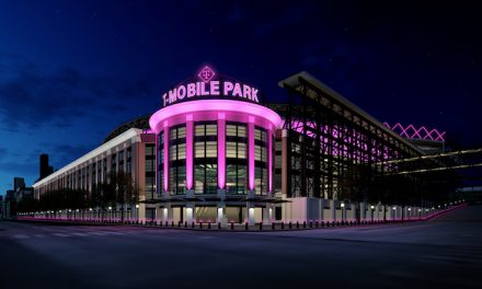 Veterans Drive Ballpark Naming Rights