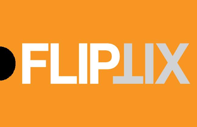 FlipTix Pushes Into Empty Space