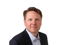 OVG Adds Collins As COO