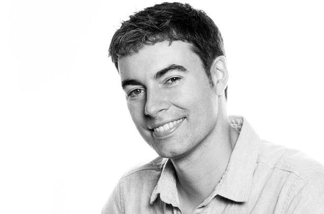 SeatGeek Hires Brian Murphy