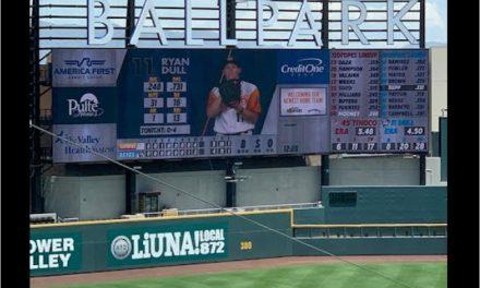 Fresno Controversy Catches Teams' Eyes