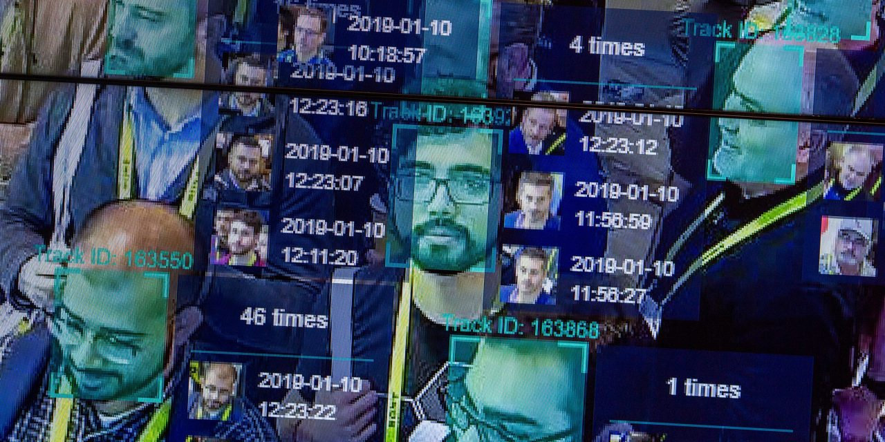 What Ripples Will Limits on Facial Recognition Cause?