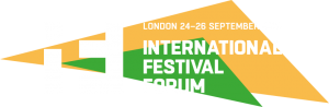 2020 International Festival Forum