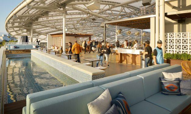 New MLS Venues Renew Premium Hospitality