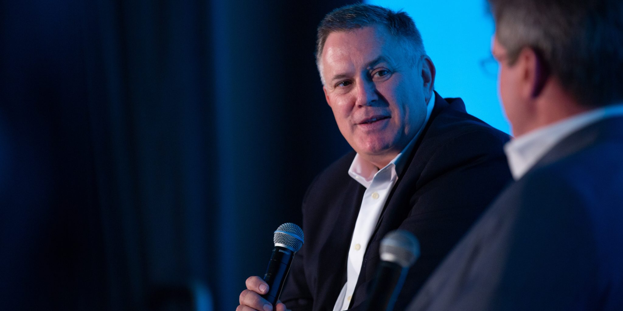 Tim Leiweke: 'The World Is Changing to Event-By-Event VIP Opportunities'