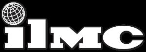 2020 International Live Music Conference (ILMC 32)