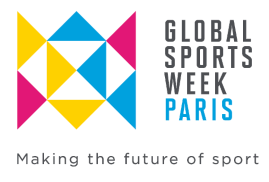 Global Sports Week Paris @ The Louvre