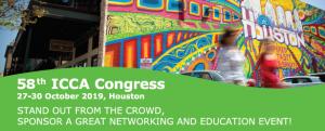 58th ICCA Congress