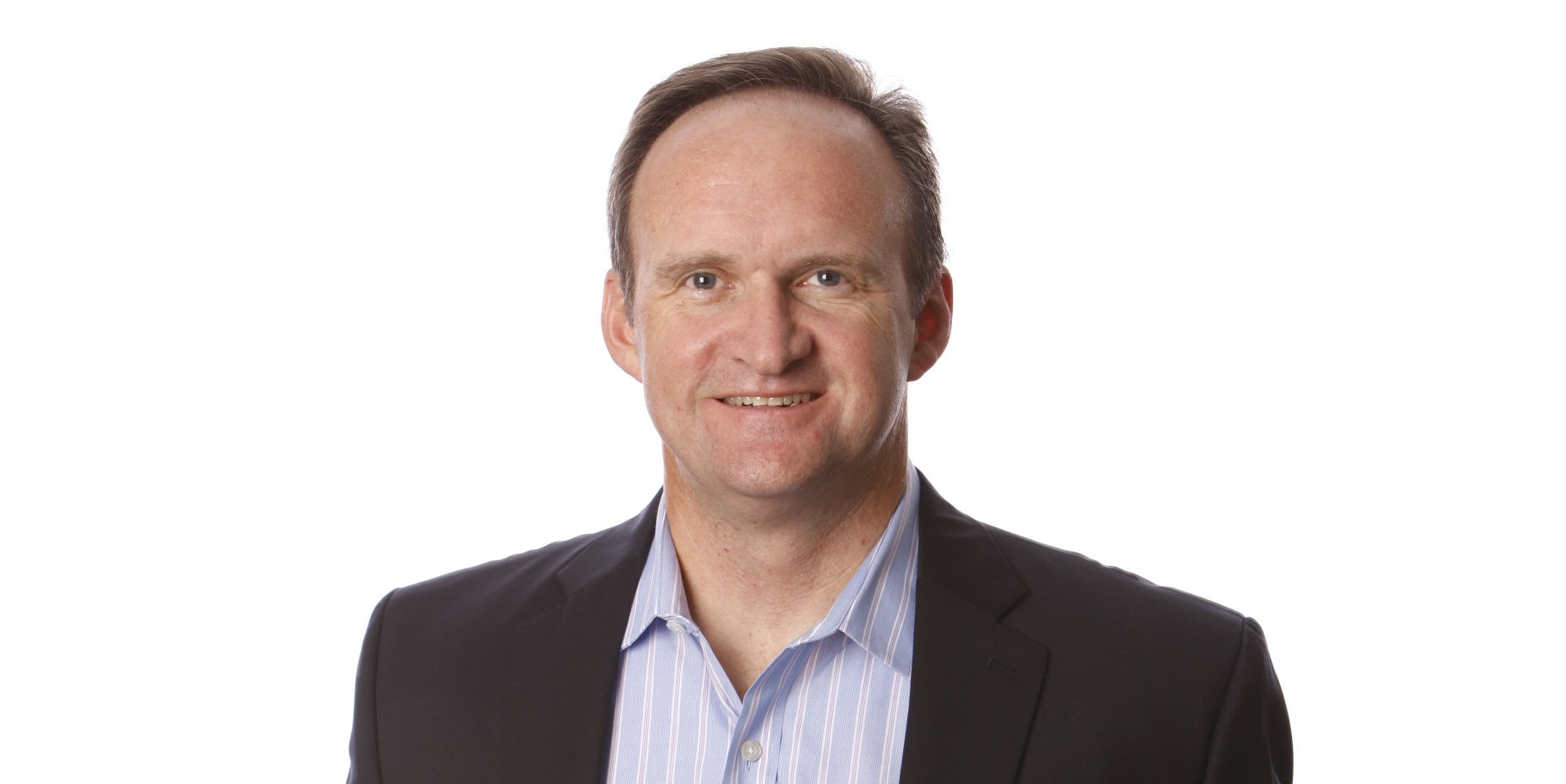 Populous Names Miller Managing Director for Americas