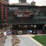 Ballpark Village Getting Three New Tenants