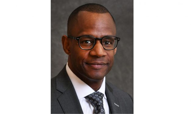 James Taylor Is New President at Sportservice