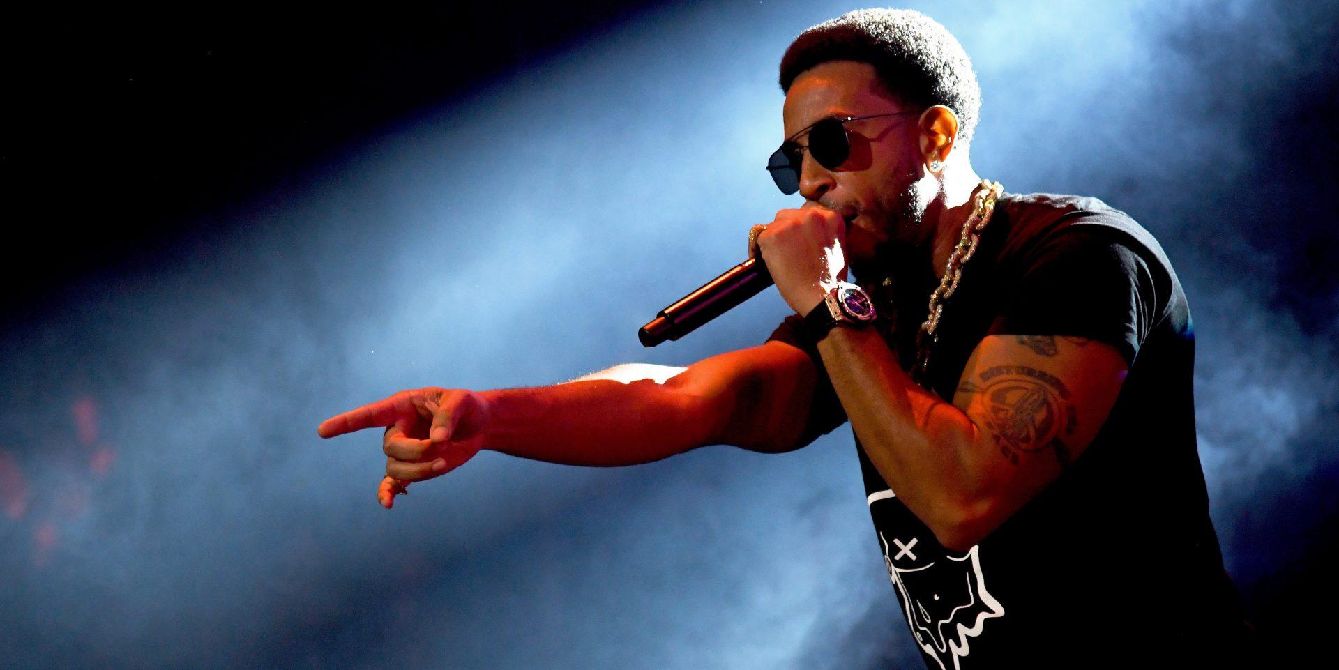 Super Bowl Music Fest Scores a TD