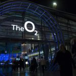 The 02: Tangled Up in Blue