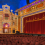 Saenger Theatre Survives Another Storm