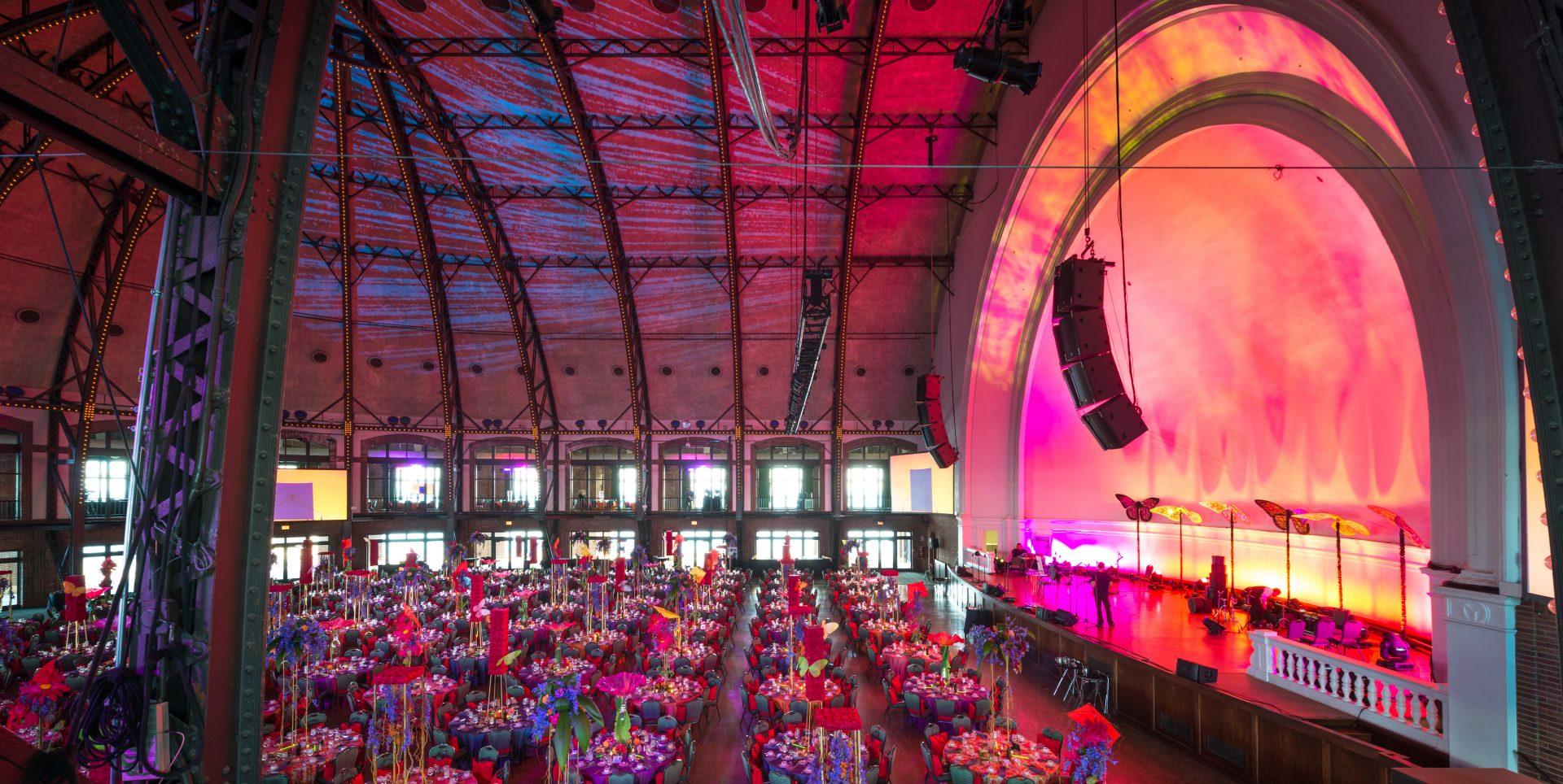 Pier Won: Spectra Retooling Chicago Attraction's Marketing