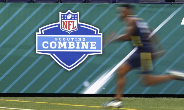 League Exec: NFL Will Consider Moving Combine