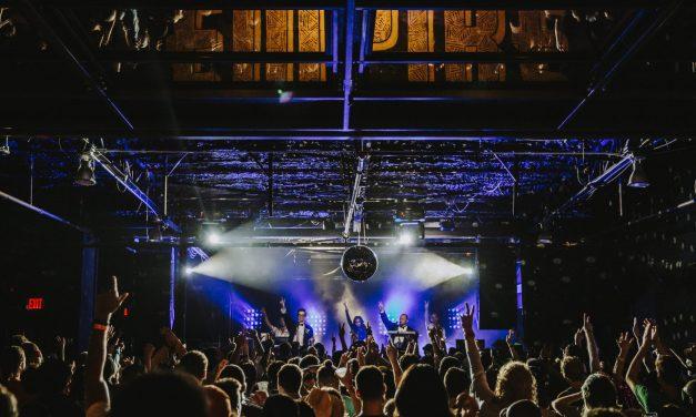 Austin Clubs Unite After SXSW Cancellation