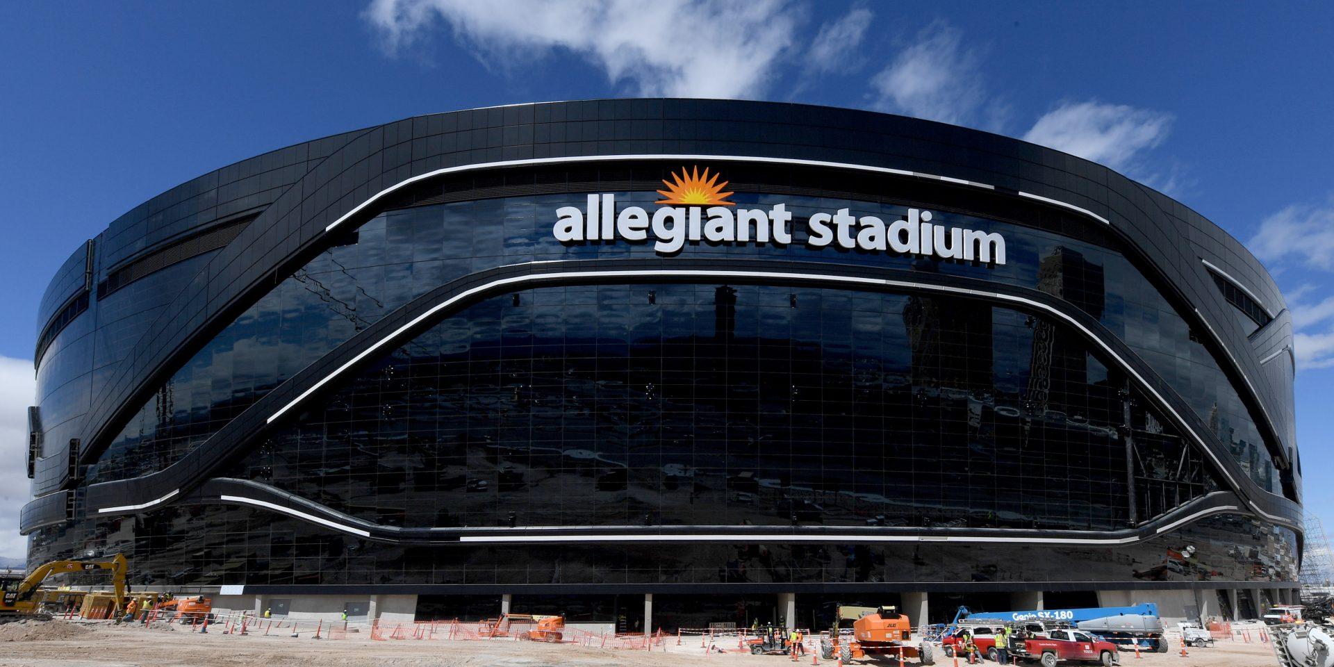 Gridiron Stadium Network Dates Take a Hit