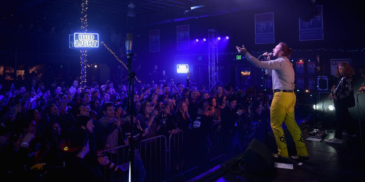 Indie Venues Form Group, Hire Lobbying Firm