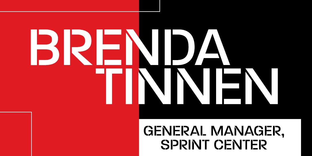 Video: Digital Sessions With Brenda Tinnen