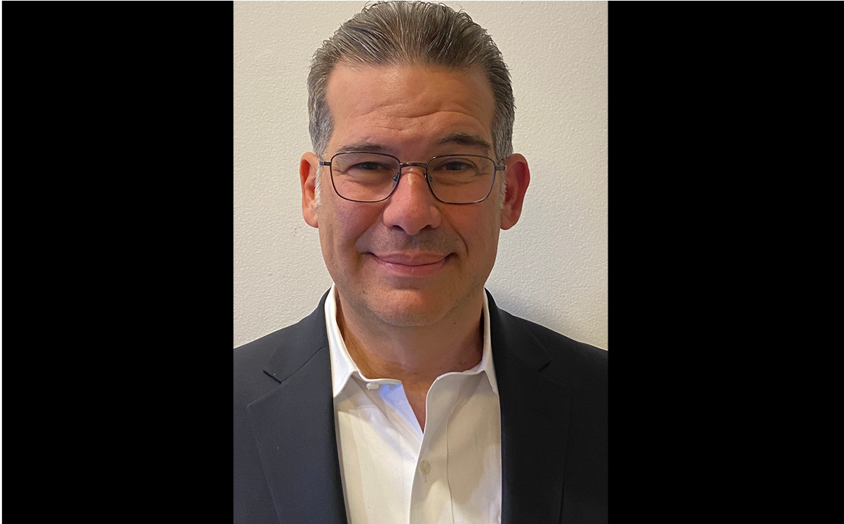 Packman New General Counsel at MSG Entertainment