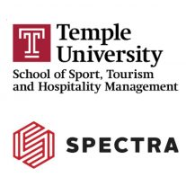 Release Roundup: Temple, Spectra Partner on Career Development