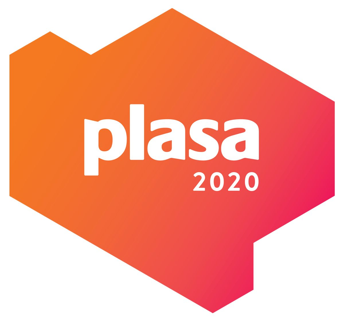 Release Roundup: PLASA Show Postponed to 2021