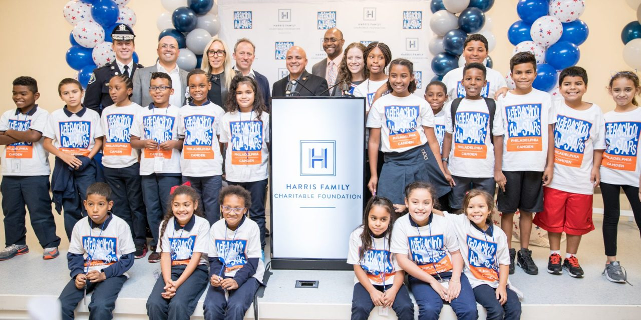 HBSE Commits $10 million to Address Racism