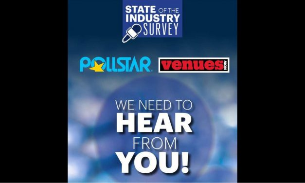 2020 State of the Industry Survey