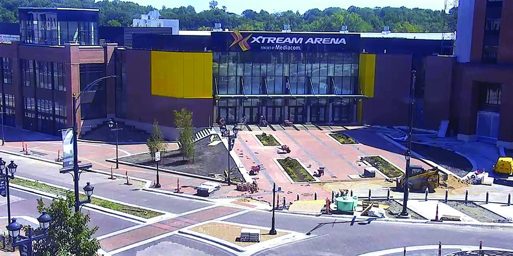 Spotlight: Xtream Perseverance