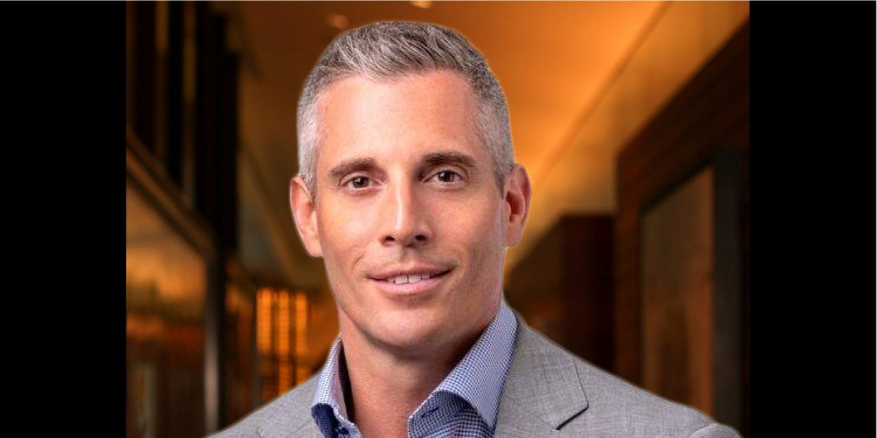 Elevate Sports Ventures Hires Bowers