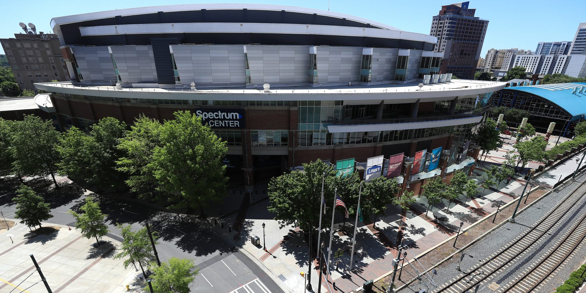 Release Roundup: Spectrum Center Adding 5G