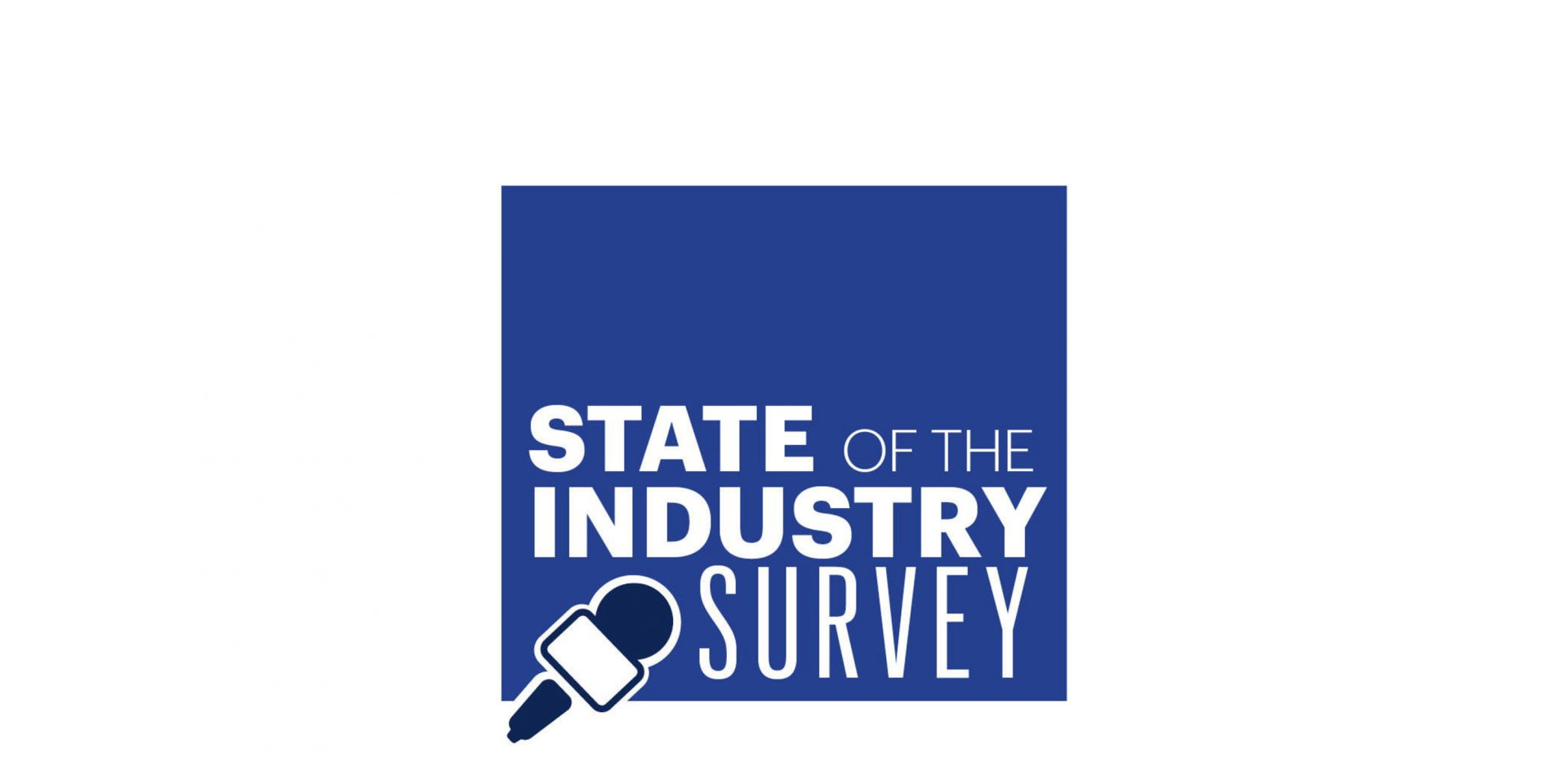 2020 State of the Industry / The Venues