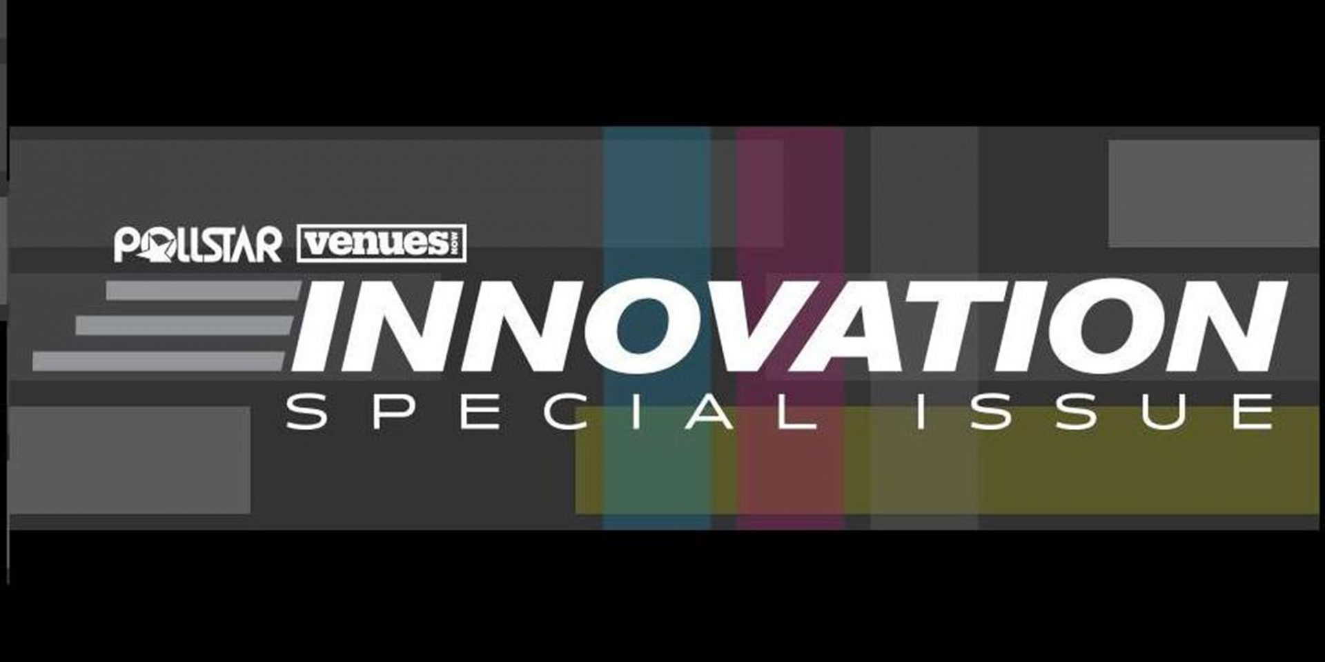 Tell Us Who the Innovators Are