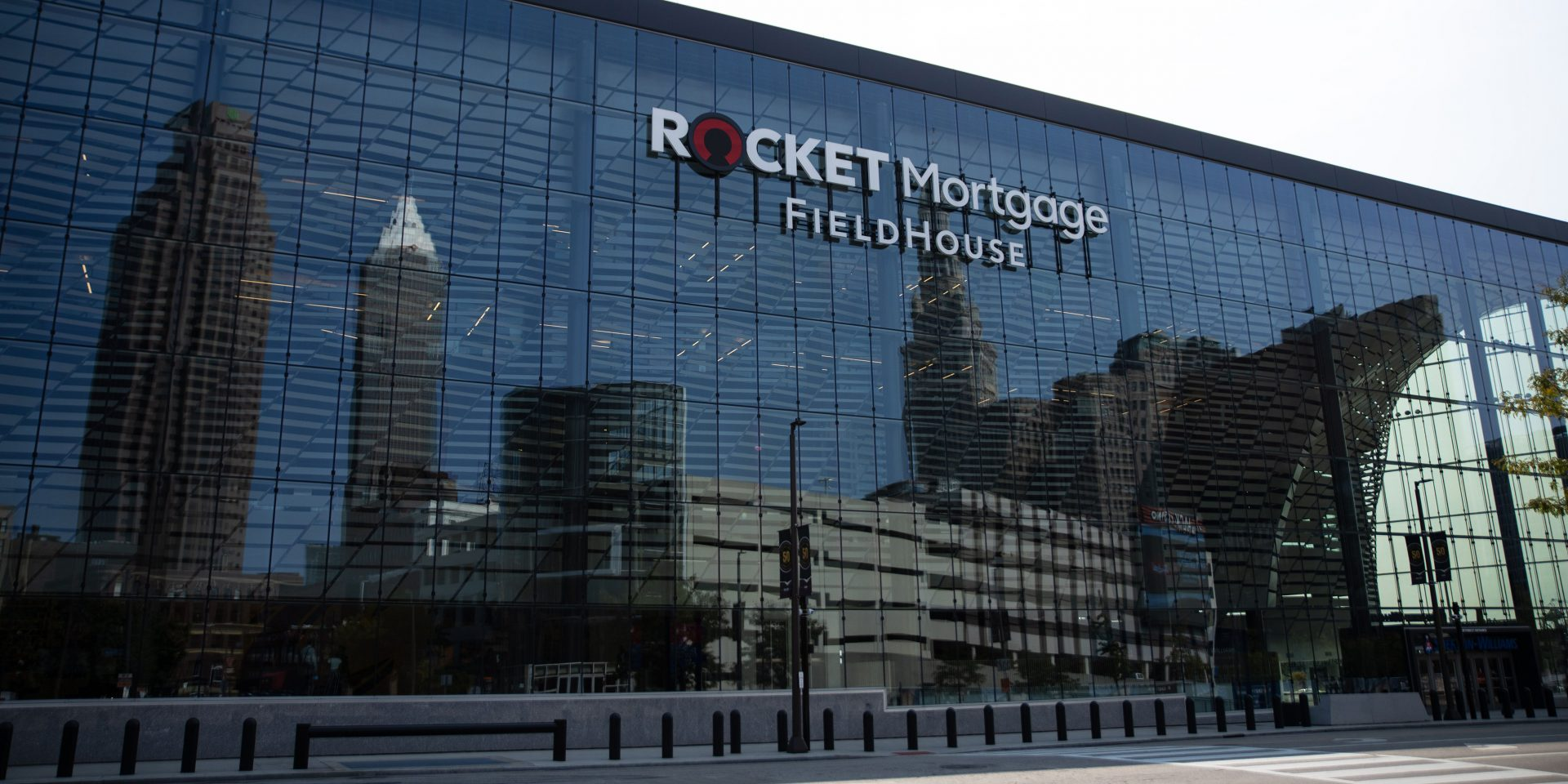 Cavaliers Sign SeatGeek As Primary Ticketer