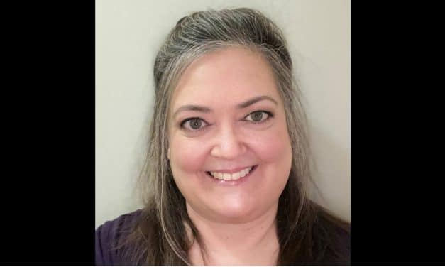 Ticketing Stars: Caroline Zalman