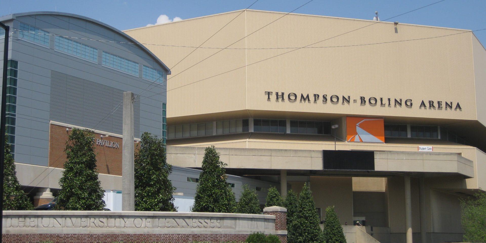Spotlight: Kentucky & Tennessee