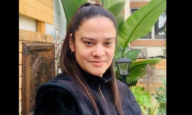 Ticketing Stars: Yahaira Carmona