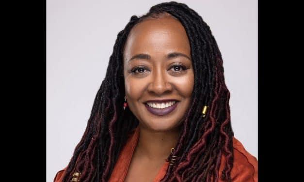 OVG Hires Ann Jackson for Senior Role