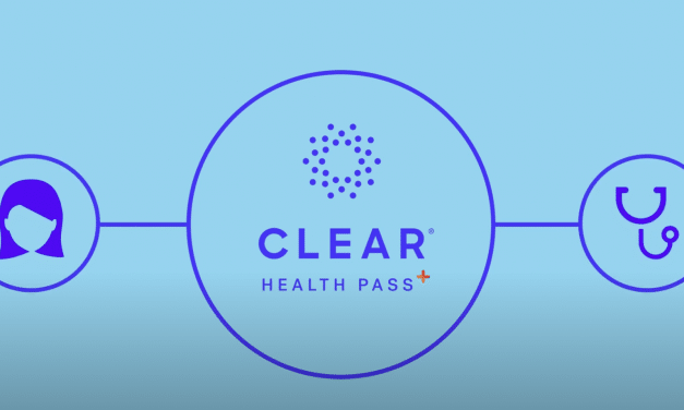 Clear Gets Investment From NFL's 32 Equity