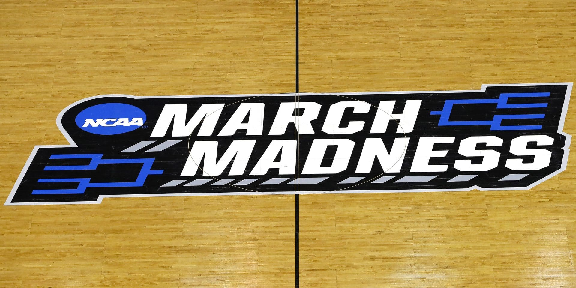 NCAA Tournament to Allow Fans