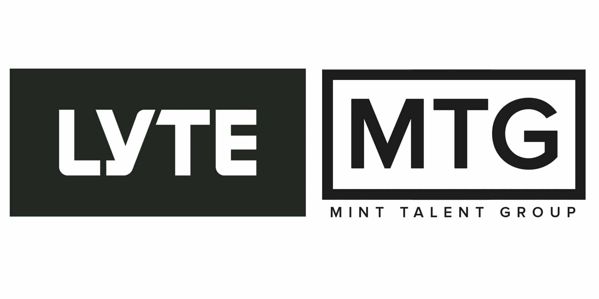 Lyte Partners With Mint Talent Group