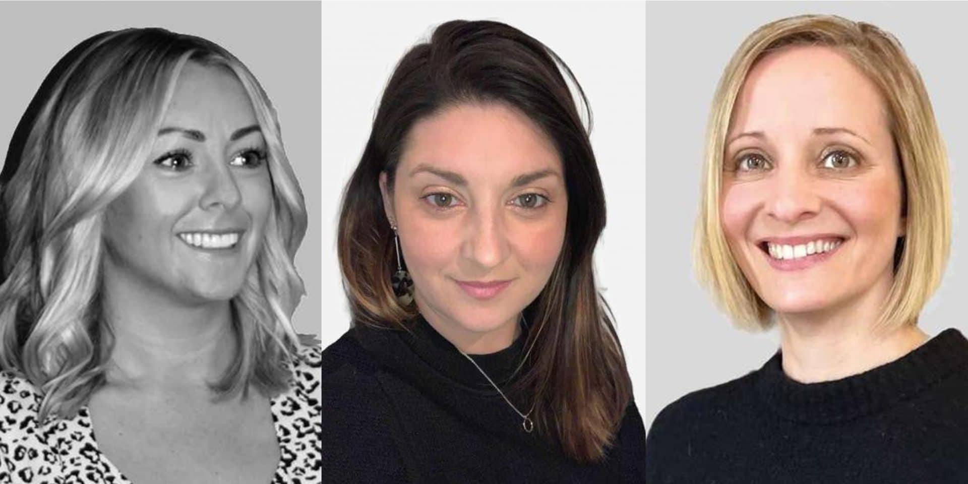 Co-op Live Announces First Senior Hires