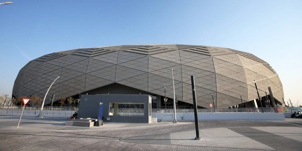 Elevate, Premier Get 2022 World Cup Sales Roles