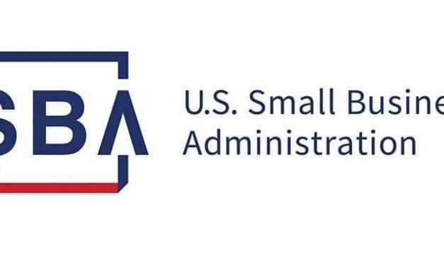 Small Business Administration Clarifies Venue Relief