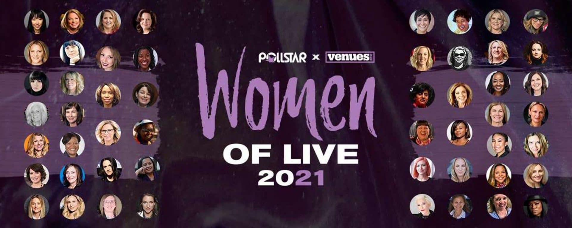 Women of Live Roundtable: A View of the Work Ahead