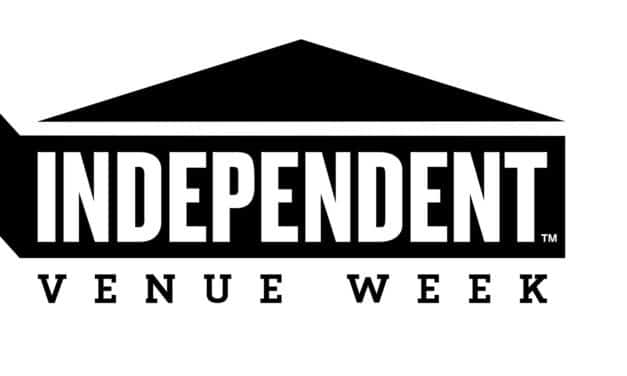 Independent Venue Week Returns