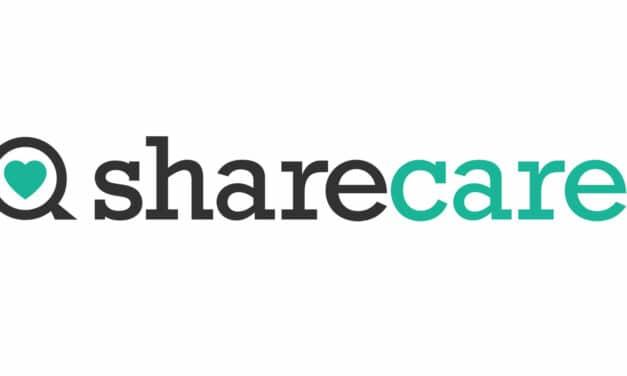 Sharecare Enhances Its Verified Solution for Venues